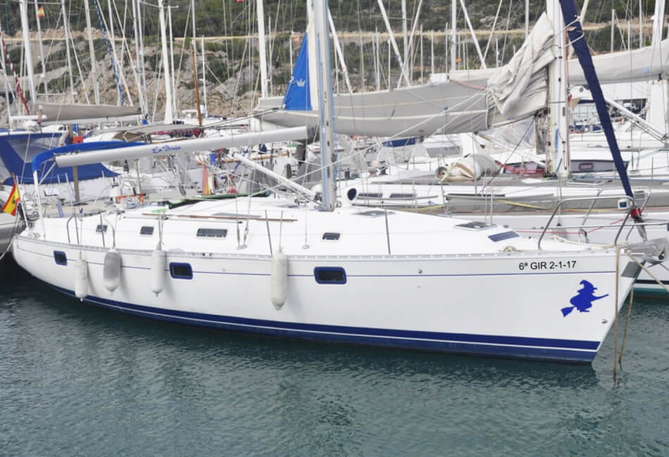 Barcelona Boat, Yacht Charters - compare prices of most